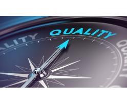 Auditor ISO 9001 wewnętrzny