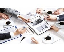 Auditor wewnętrzny ISO 9001...