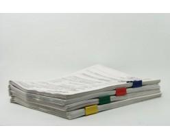 Księga jakości 9001