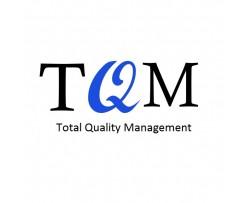 Manager TQM, TPM, KAIZEN, BPM