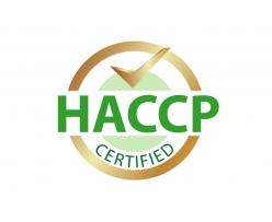 Pełnomocnik HACCP, ISO...