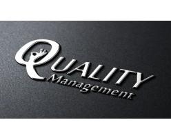 Auditor wewnętrzny ISO 9001