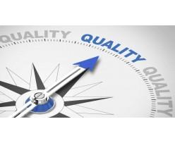 CERTYFIKAT ISO 9001